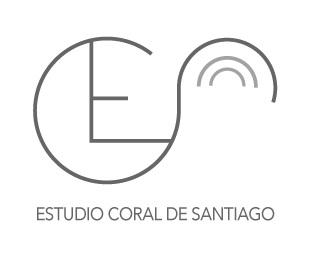 Estudio Coral de Santiago